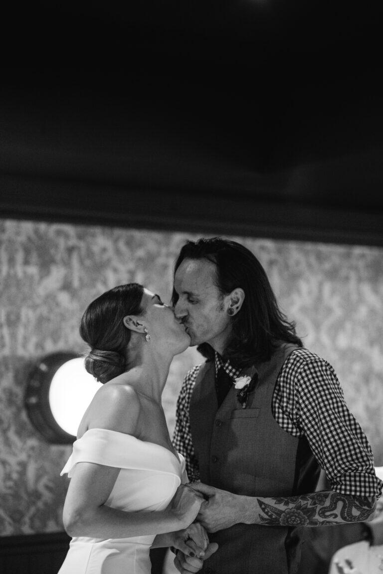 brighton wedding photographer 10