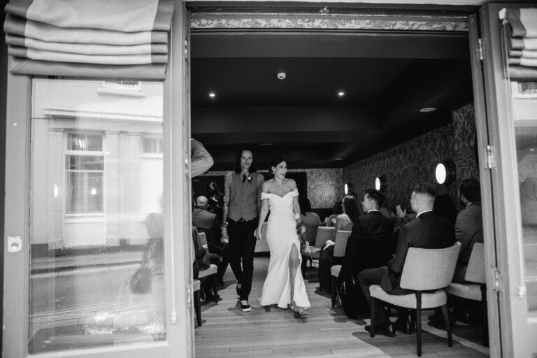 brighton wedding photographer 11