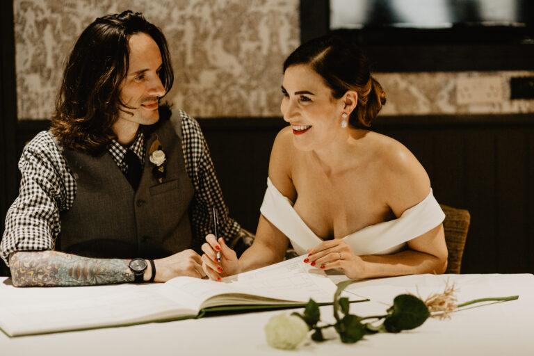 brighton wedding photographer 13