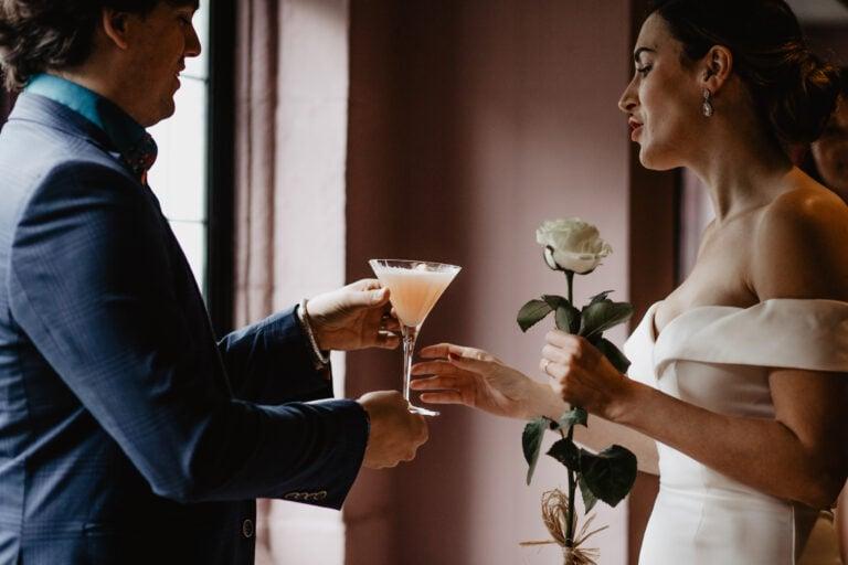brighton wedding photographer 14