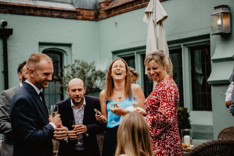 brighton wedding photographer 15