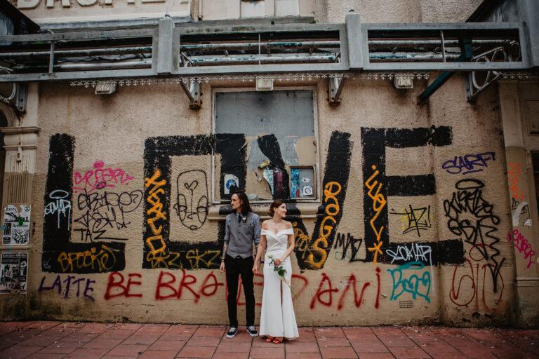 brighton wedding photographer 17