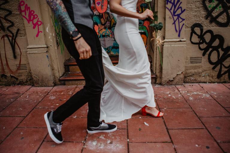 brighton wedding photographer 18