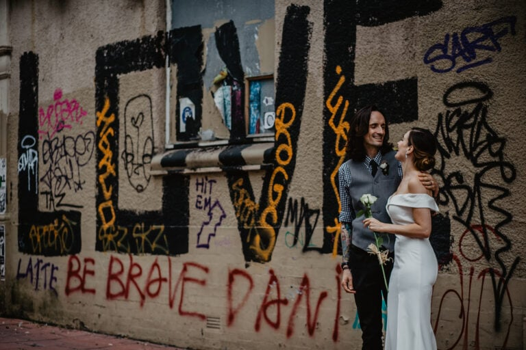 brighton wedding photographer 19