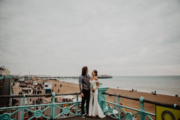 brighton wedding photographer 20