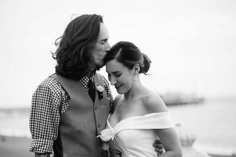 brighton wedding photographer 21