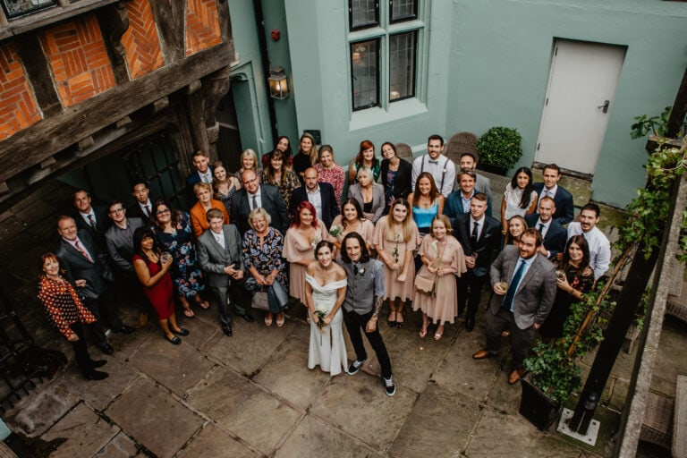 brighton wedding photographer 26