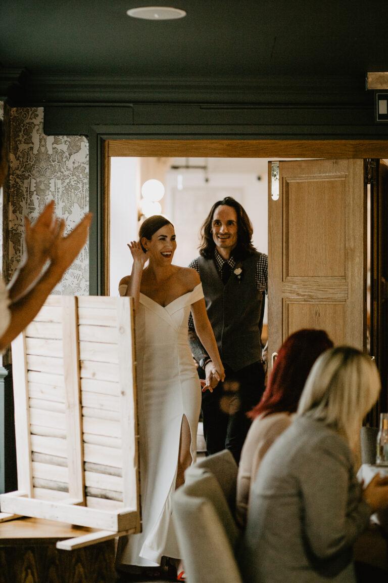 brighton wedding photographer 33