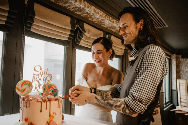 brighton wedding photographer 35
