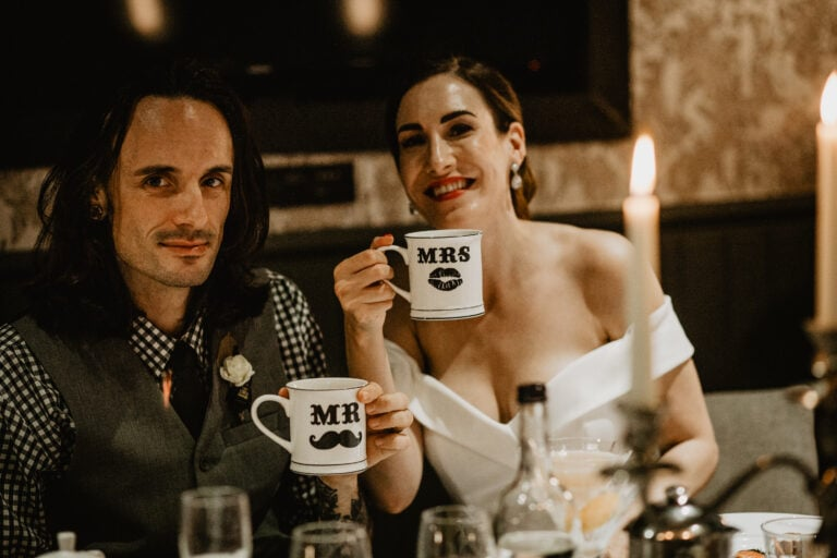 brighton wedding photographer 36