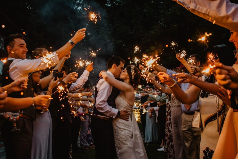 cissbury barn wedding photography 01