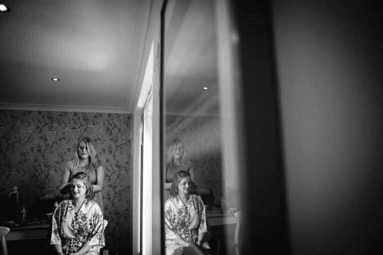 cissbury barn wedding photography 02