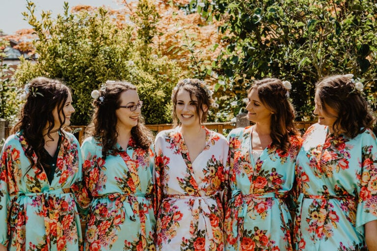 cissbury barn wedding photography 10
