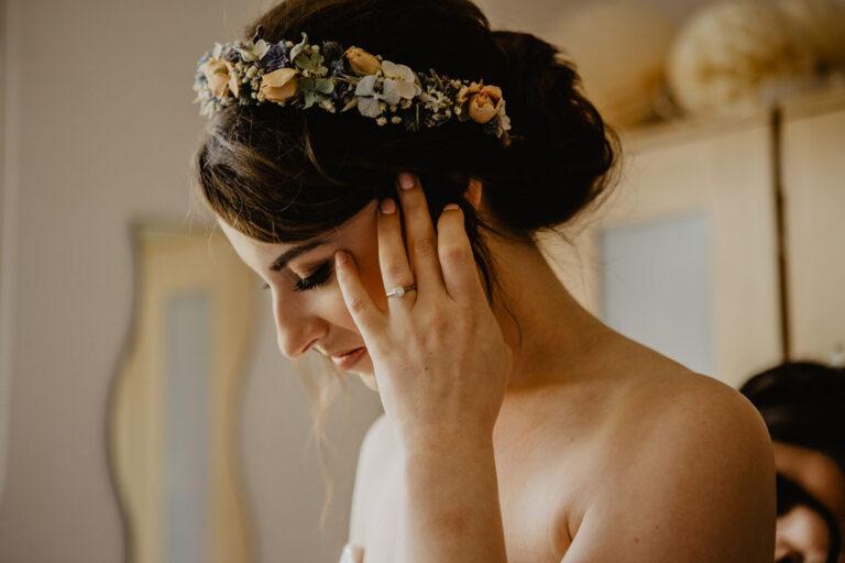 cissbury barn wedding photography 13