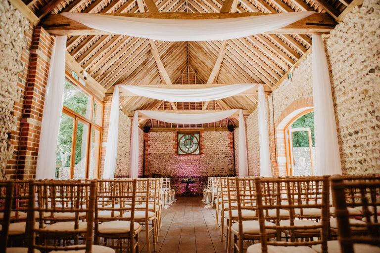 cissbury barn wedding photography 17