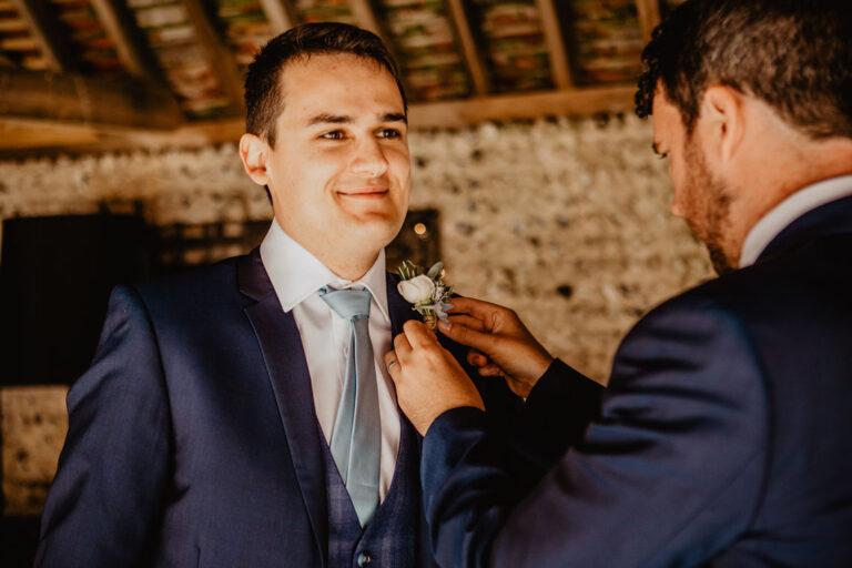 cissbury barn wedding photography 18