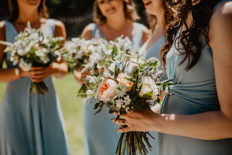 cissbury barn wedding photography 20