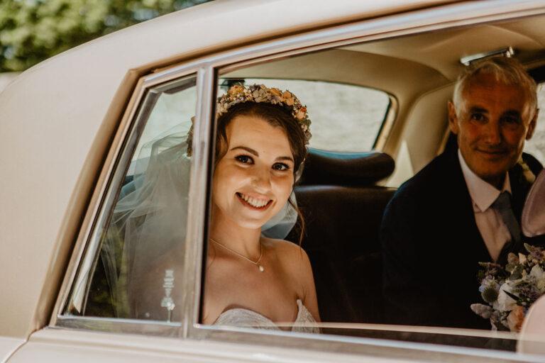 cissbury barn wedding photography 21