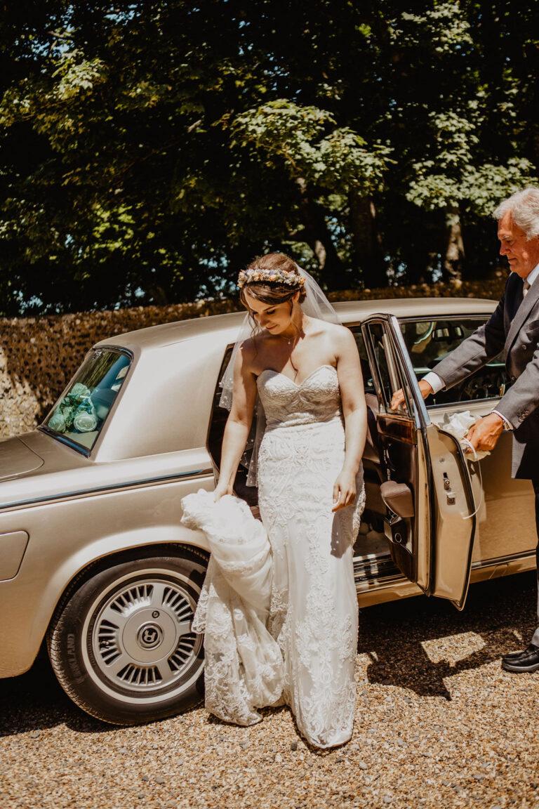 cissbury barn wedding photography 22