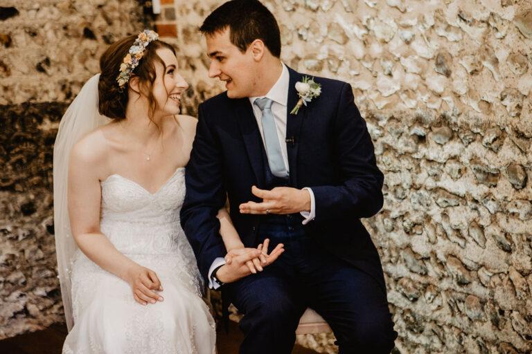 cissbury barn wedding photography 30
