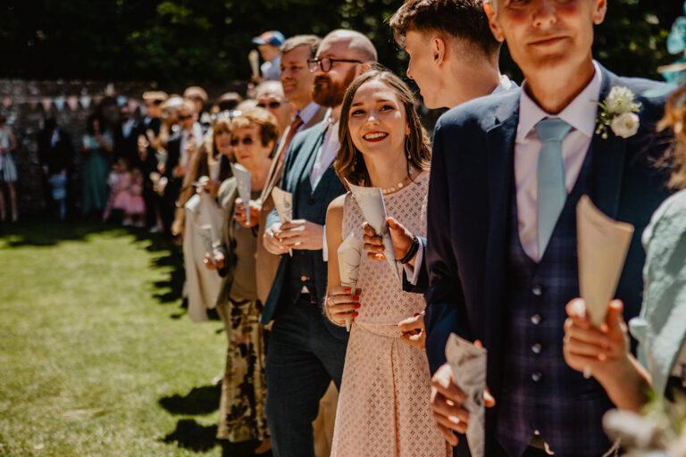 cissbury barn wedding photography 33