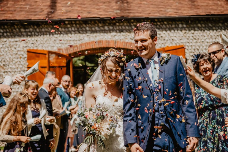 cissbury barn wedding photography 35