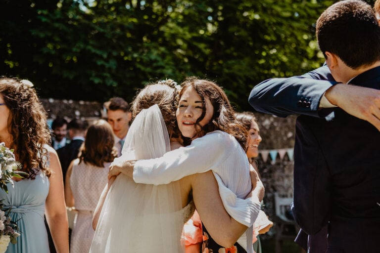 cissbury barn wedding photography 37