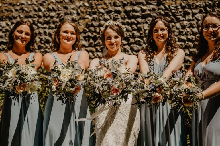 cissbury barn wedding photography 39