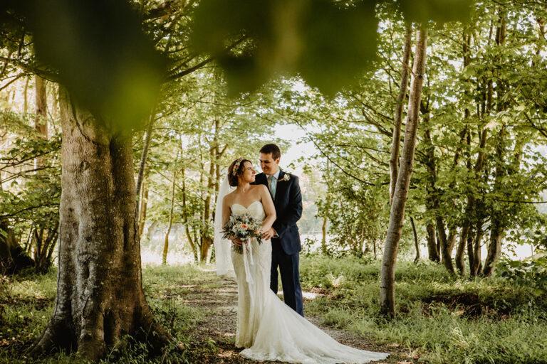 cissbury barn wedding photography 43