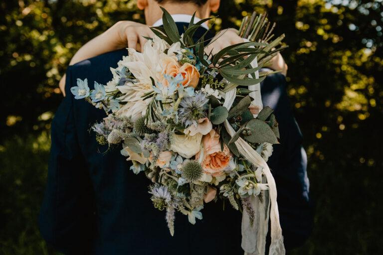 cissbury barn wedding photography 44