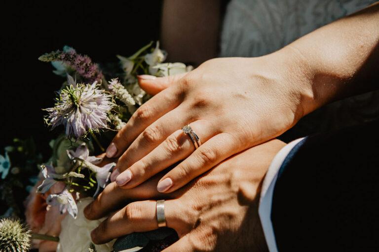 cissbury barn wedding photography 45
