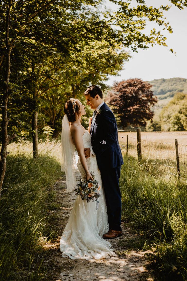 cissbury barn wedding photography 46