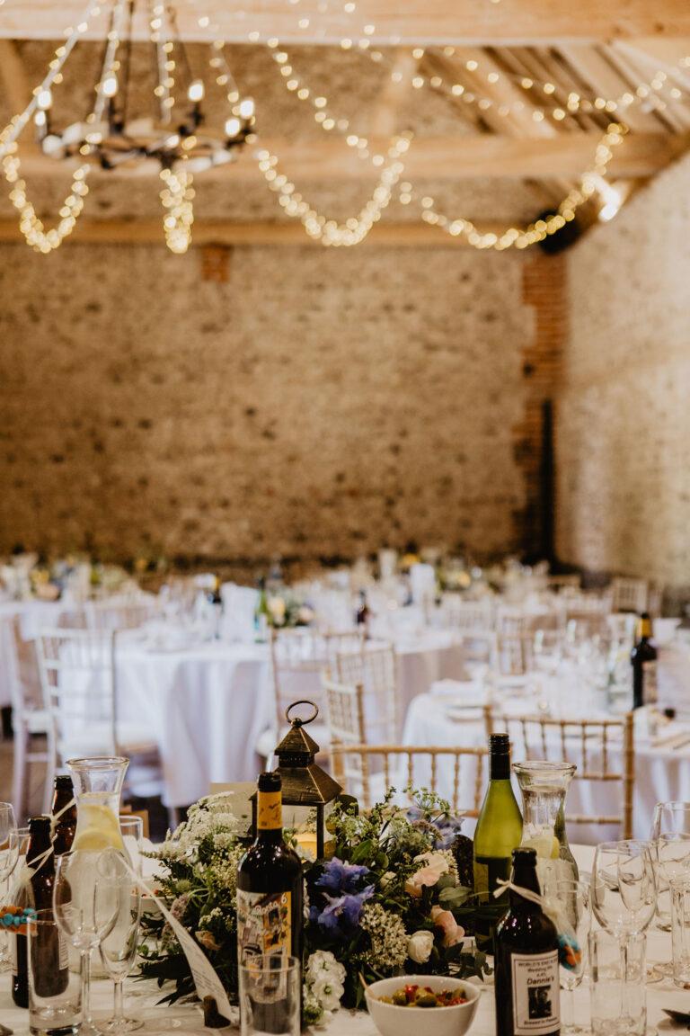 cissbury barn wedding photography 49