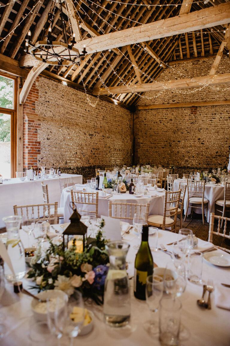 cissbury barn wedding photography 50