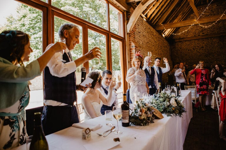 cissbury barn wedding photography 51