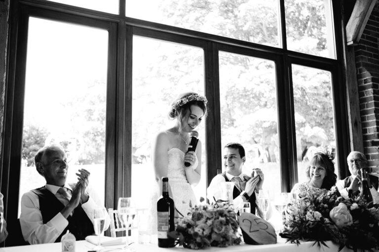 cissbury barn wedding photography 52