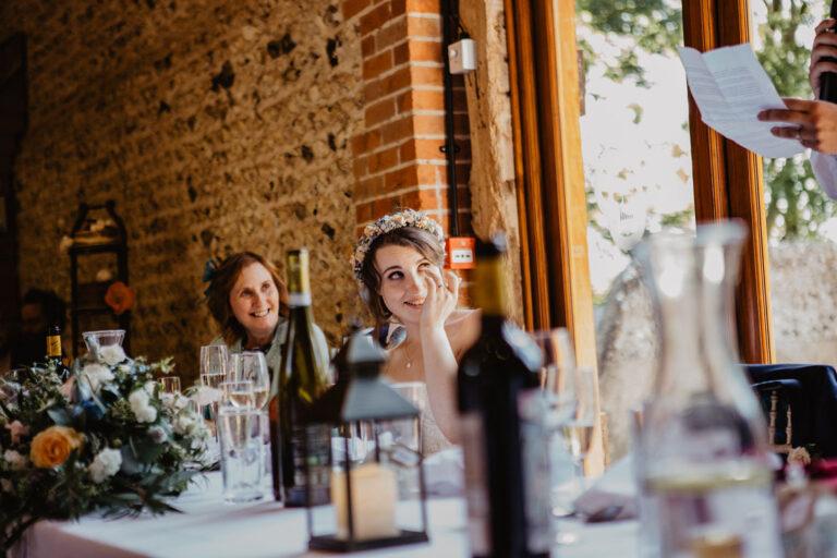 cissbury barn wedding photography 53