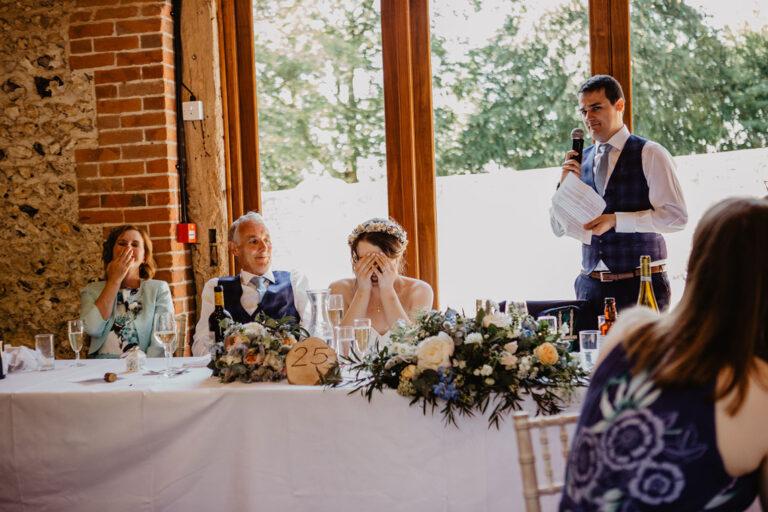 cissbury barn wedding photography 54