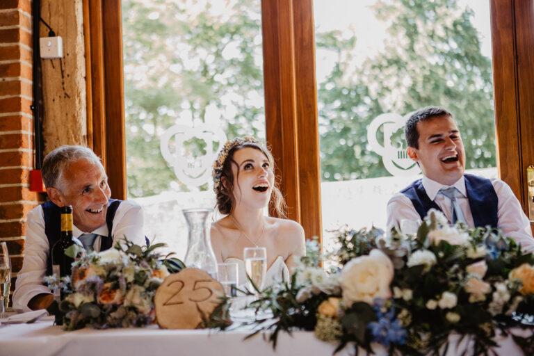cissbury barn wedding photography 56