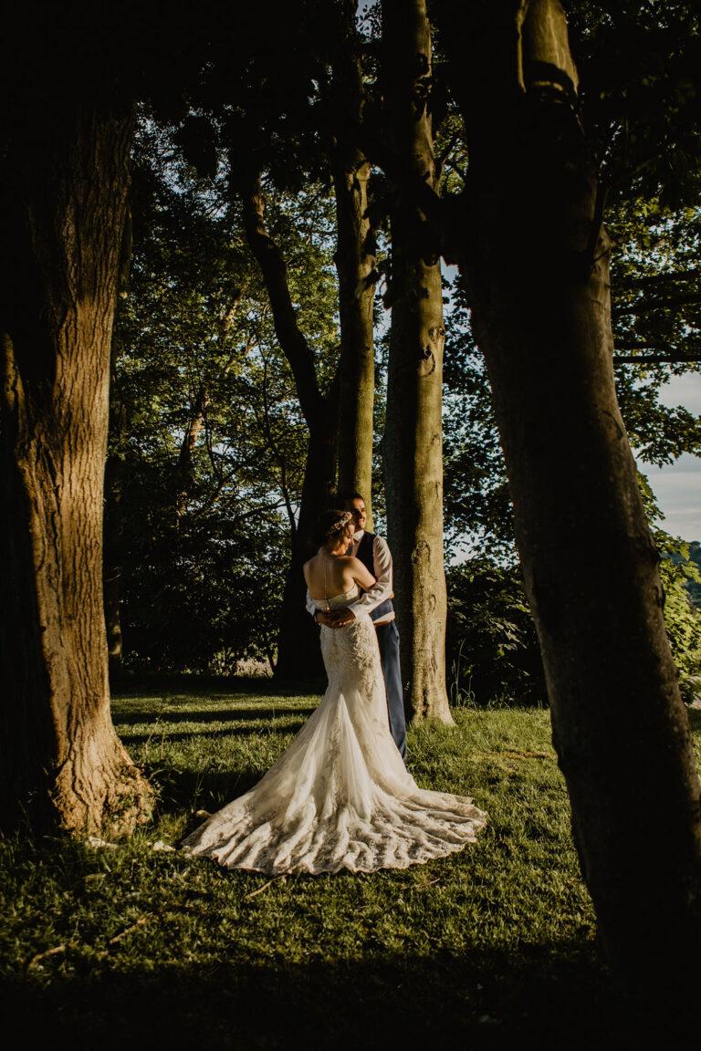 cissbury barn wedding photography 61
