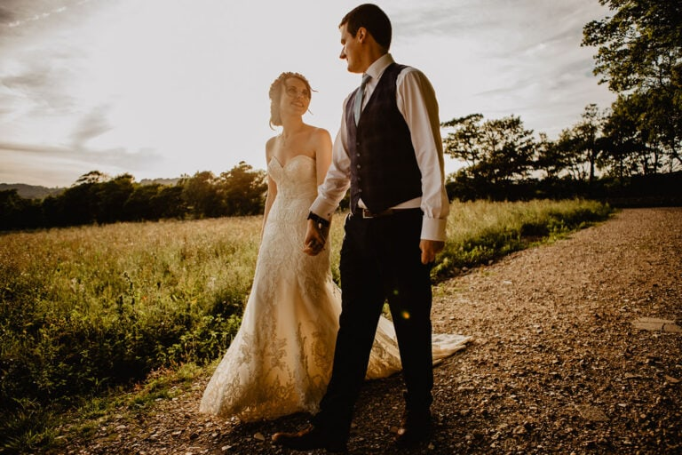 cissbury barn wedding photography 62