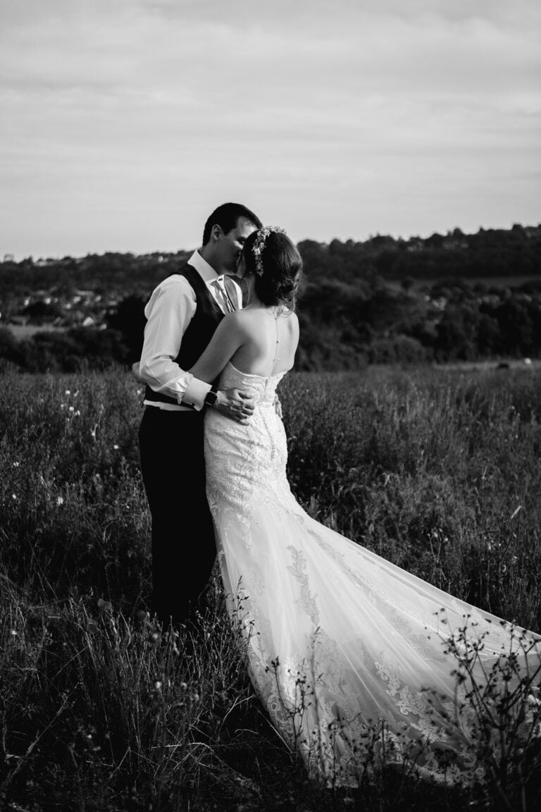 cissbury barn wedding photography 63