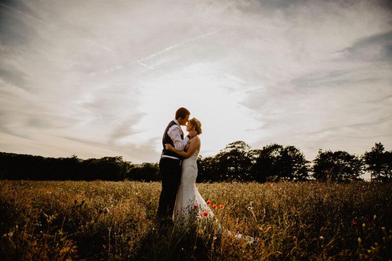 cissbury barn wedding photography 64