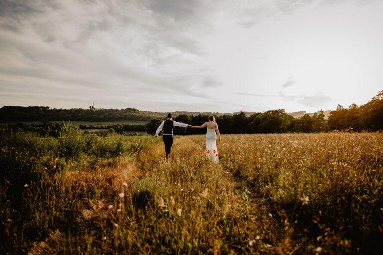 cissbury barn wedding photography 65
