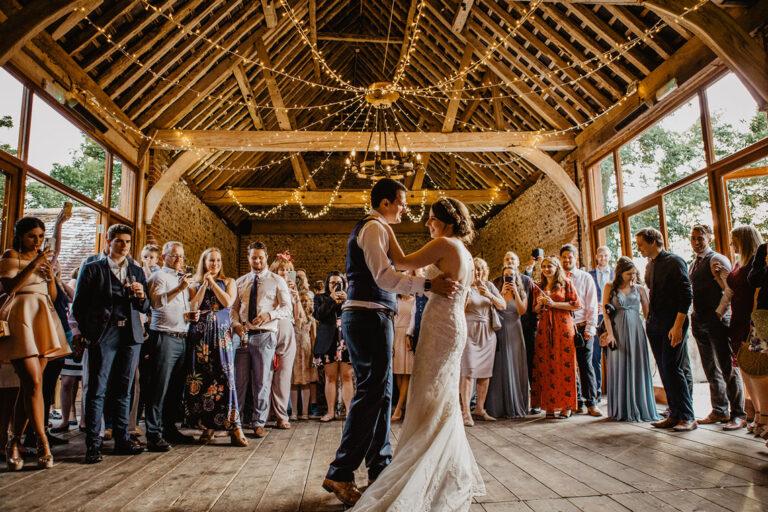 cissbury barn wedding photography 66