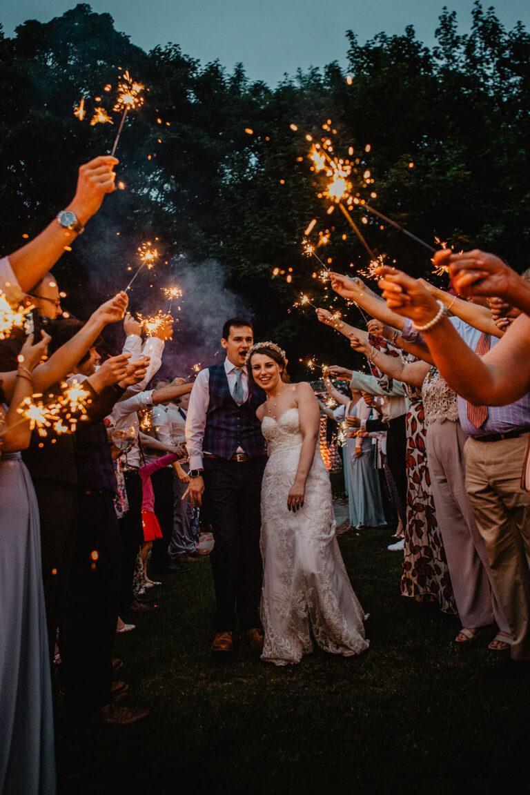 cissbury barn wedding photography 68