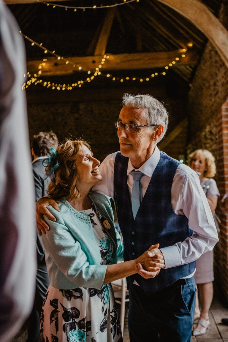 cissbury barn wedding photography 71