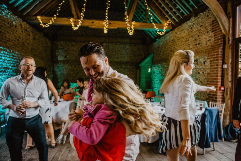 cissbury barn wedding photography 72