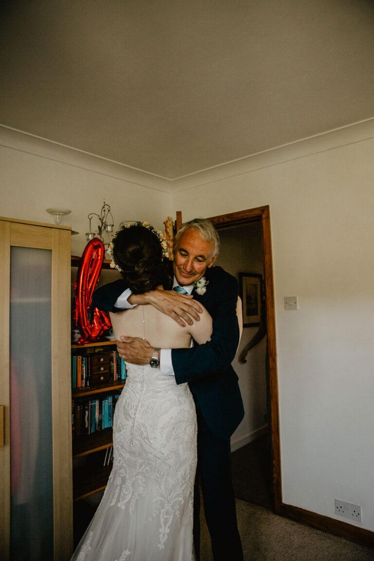 cissbury barn wedding photography 74