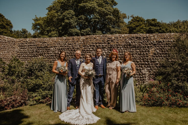 cissbury barn wedding photography 76